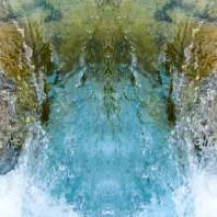 Waves in Fluidity / 5Rhythmen Osterworkshop