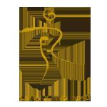 5r_logo_v