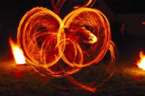 Firedance010001