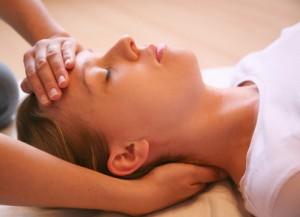 Bodywork und Massagen von Amala