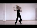 Einführung in die 5Rhythmen-Video