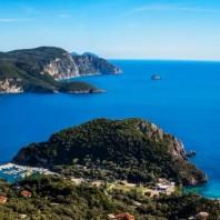 5Rhythmen™ Sommertanzwoche auf Korfu