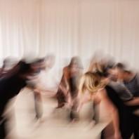 Verbundenheit eine 5Rhythmen Tanzreise im Allgäu